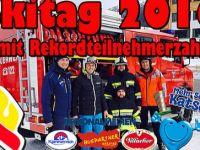 2016.03.12_feuerwehrfamilienskitag_02